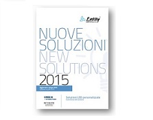 NEW SOLUTIONS 2015
