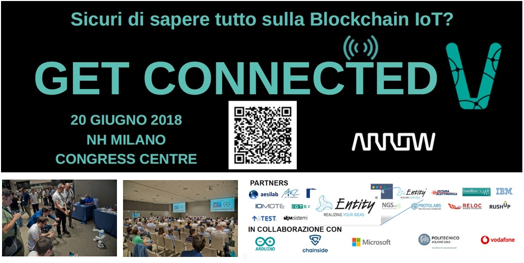 GET CONNECTED 2018_JUNE 20th